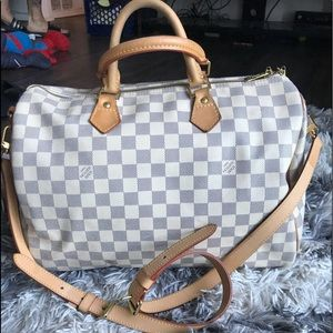 💕 Louis Vuitton 💕 price is firm 💕
